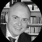 Daren Jephcote. Professional Website Manager